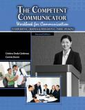 The Competent Communicator Workbook for Communication 2nd Edition