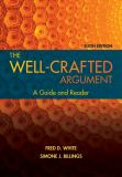 The Well-Crafted Argument 6th Edition