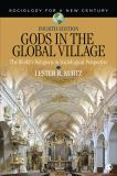 Gods in the Global Village 4th Edition