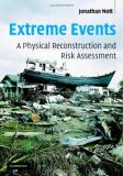 Extreme Events 9780521824125