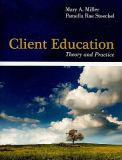 Client Education 2nd Edition