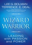 The Wizard and the Warrior 1st Edition