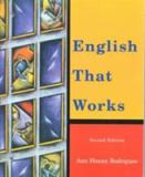 English That Works 9780618054169