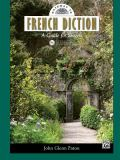 Gateway to French Mlodies -- Diction Book