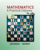 Mathematics 8th Edition