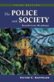 The Police and Society 3rd Edition