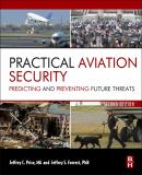 Practical Aviation Security 2nd Edition
