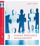 Human Resources Management 3rd Edition