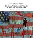 Social Welfare Policy and Social Programs 2nd Edition