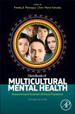 Handbook of Multicultural Mental Health 2nd Edition