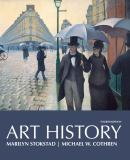 Art History, Combined Volume (4th Edition) 4th Edition