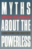 Myths about the Powerless 9781566394222