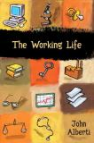 The Working Life 9780321094223