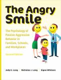 The Angry Smile 2nd Edition