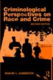 Criminological Perspectives on Race and Crime 2nd Edition