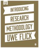Introducing Research Methodology 2nd Edition
