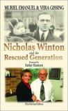 Nicholas Winton and the Rescued Generation 9780853034254
