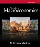 Principles of Macroeconomics 7th Edition