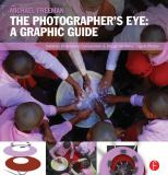 The Photographer's Eye - A Graphic Guide