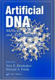 Artificial DNA 9780849314261