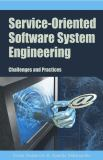 Service-Oriented Software System Engineering 9781591404262
