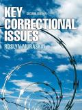 Key Correctional Issues 2nd Edition