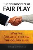 The Neuroscience of Fair Play 9781932594270