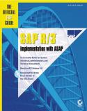 SAP R/3 Implementation with ASAP 9780782124279