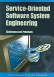 Service-Oriented Software System Engineering 9781591404279