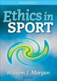 Ethics in Sport 9780736064286