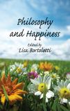 Philosophy and Happiness 9780230224292