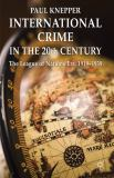 International Crime in the 20th Century 9780230284296