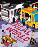 The Real World 5th Edition