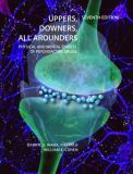 Uppers, Downers, All Arounders 7th Edition