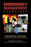 Emergency Management Exercises