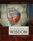 Popular philosophy books for rent campusbookrentals archetypes of wisdom 9th edition fandeluxe Gallery