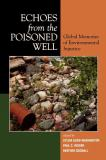 Echoes from the Poisoned Well 9780739114322