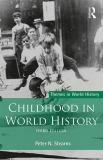 Childhood in World History 3rd Edition