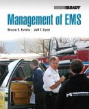 Management of EMS 1st Edition