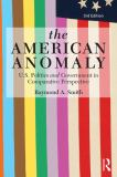 The American Anomaly 3rd Edition