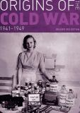 The Origins of the Cold War, 1941-1949 3rd Edition