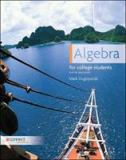 Algebra for College Students 6th Edition