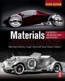 Materials 3rd Edition