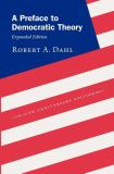 A Preface to Democratic Theory 50th Edition