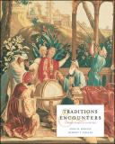 Traditions and Encounters 9780072424355