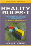 Reality Rules 9780471184355