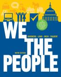 We the People 9780393124361