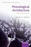 Phonological Architecture 9780199694365