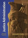 Justice Administration 6th Edition