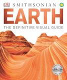 Earth 2nd Edition